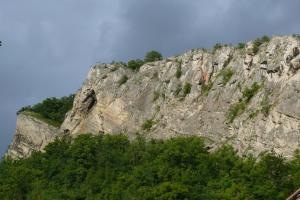 Víkend v Srbsku – 2. den