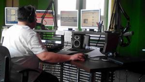 Hitradio FM - Zdeněk Lukesle