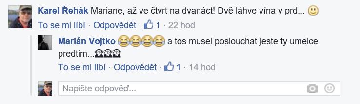 FB-Marian