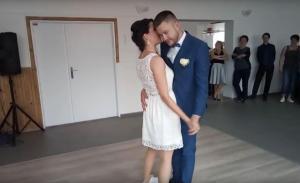 Videa ze svatby