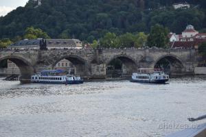 Kadlův most