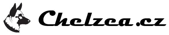 Chelzea.cz